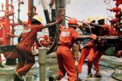 Oil-rig-workers-174x116.jpg
