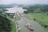 Panama Canal drops LNG transit restrictions