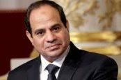 President-Abdel-Fattah-al-Sisi-of-Egypt-174x116.jpeg