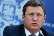 Russia's-energy-minister-Alexander-Novak-e1529985354543-174x116.jpg