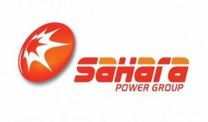 Sahara Power forum urges cooperation among stakeholders