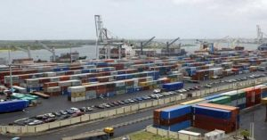 Clearing agents, govt operatives trade blame over delays in ports