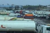 Truck-park-of-the-Warri-petroleum-depot.-e1529638325532-174x116.jpg