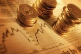 Local & international financial markets, products & services update