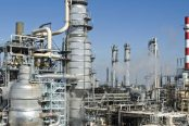 refinery1l-174x116.jpg