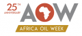 Africa Oil Week announces conference programme for 25th Anniversary