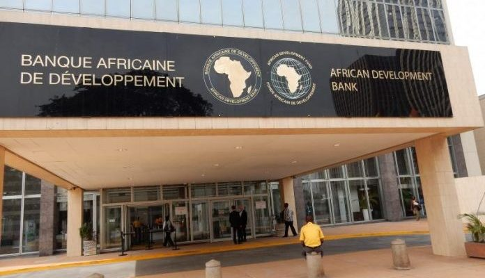 AfDB approves $21.783m grant for roll out of solar-powered irrigation in Sudan