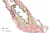 Agadem-Rift-Basin-174x116.jpg