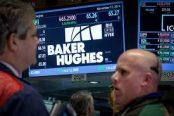 Baker-Hughes2-174x116.jpeg