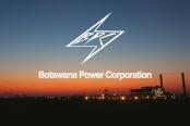 Botswana-Power-Corporation-174x116.png