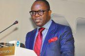 Dr.-Emmanuel-Ibe-Kachikwu-2018-NOG-e1530645653321-174x116.jpg