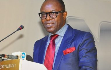 Dr.-Emmanuel-Ibe-Kachikwu-2018-NOG-e1530645653321-380x240.jpg