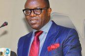 Dr.-Emmanuel-Ibe-Kachikwu-2018-NOG-e1539804907861-174x116.jpg