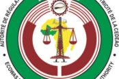 ECOWAS-Regional-Electricity-Regulatory-Authority-174x116.jpg