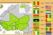 ECOWAS-States-174x116.jpg