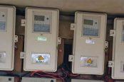Electricity-meters-174x116.jpg