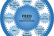 Front-End-Engineering-Design-174x116.png