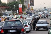 Fuel-scarcity-persists-174x116.jpg