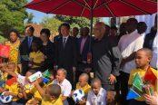 Hanergy-kick-starts-its-CSR-Project-in-Tanzania-174x116.jpg