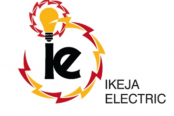 Ikeja-Electric-e1530876781931-174x116.png