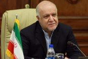 Iranian-Oil-Minister-Bijan-Namdar-Zanganeh.-e1530984424385-174x116.jpg