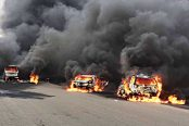 Lagos-fuel-tanker-fire-174x116.jpg