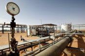 Libyas-Sharara-oil-field-174x116.jpg