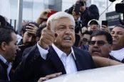 Mexicos-president-elect-Andres-Manuel-Lopez-Obrador-174x116.jpg