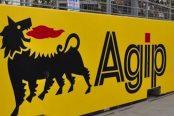 Nigeria-Agip-Oil-Company-174x116.jpg