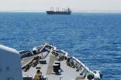 Nigerian-Navy-patrol-174x116.jpg