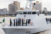 Nigerian-navy-174x116.jpg