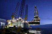 Offshore-oil-rig-1-174x116.jpg