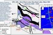 Oil-Prospecting-License-OPL-226-e1532951633286-174x116.jpg