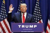 President-Donald-Trump-174x116.jpg