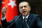 President-Recep-Tayyip-Erdogan-of-Turkey-174x116.jpg