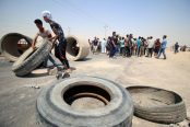 Protesters-at-Iraq-gas-field-Reuters-174x116.jpeg