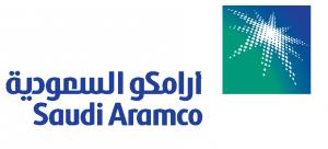 Saudi Aramco IPO announcement due 'very very soon': chairman