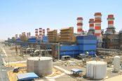 The-Beni-Suef-Burullus-and-New-Capital-power-plants-174x116.jpg