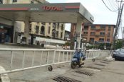 Total-filling-station-at-Akoka-Lagos.-174x116.jpg