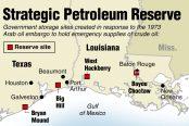 US-Strategic-Petroleum-Reserve-is-around-685-million-barrels-174x116.jpg
