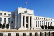 US-federal-Reserve-1-174x116.jpg