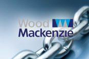 Wood-Mackenzie-174x116.jpg