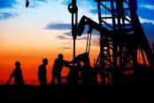 oil-workers-174x116.jpg