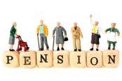 pension-174x116.jpg