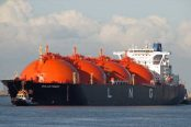 An-offshore-LNG-regasification-terminal-the-FSRU-Toscana-is-towed-into-Vallettas-Grand-Harbour-174x116.jpg