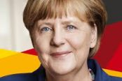 Chancellor-Angela-Merkel-174x116.jpeg
