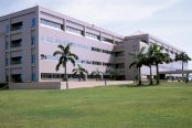 Chevron-Nigeria-Office-174x116.jpg