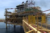 Crude-oil-production-platform-offshore-Niger-Delta-174x116.jpg