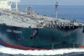 Crude-oil-supply-tanker-174x116.jpg