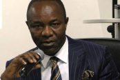 Dr-Emmanuel-Ibe-Kachikwu-174x116.jpg